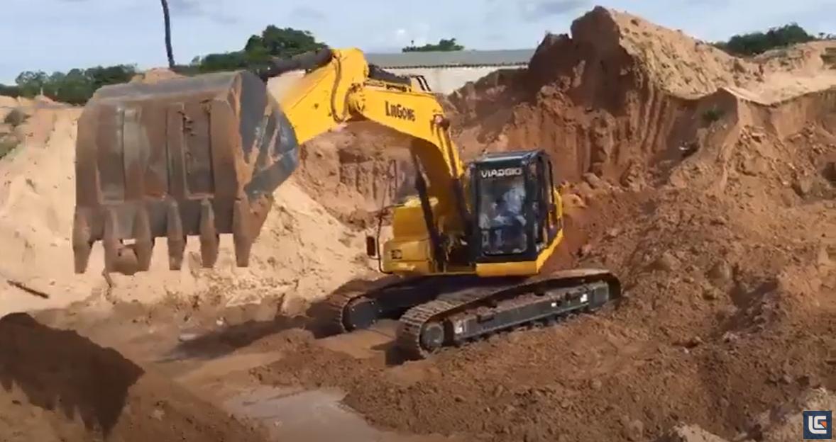 excavadora-home