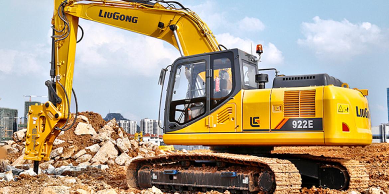 soluciones-construccion-general-liugong-3